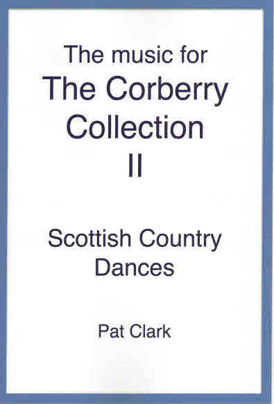 The Corberry Collection II (Music Only) PDF