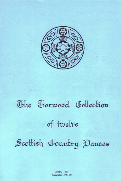 The Torwood Collection